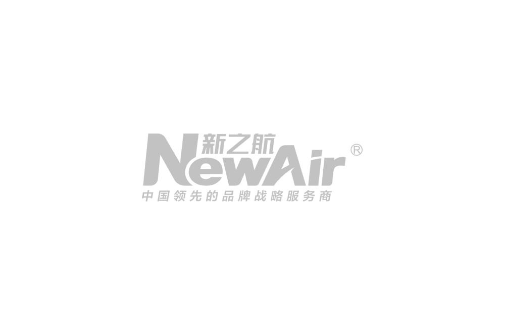 betway必威官网登陆下载品牌管理有限公司